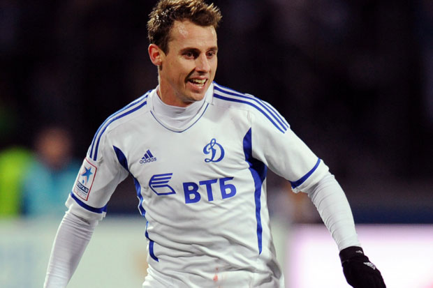 Wilkshire extends Moscow stay