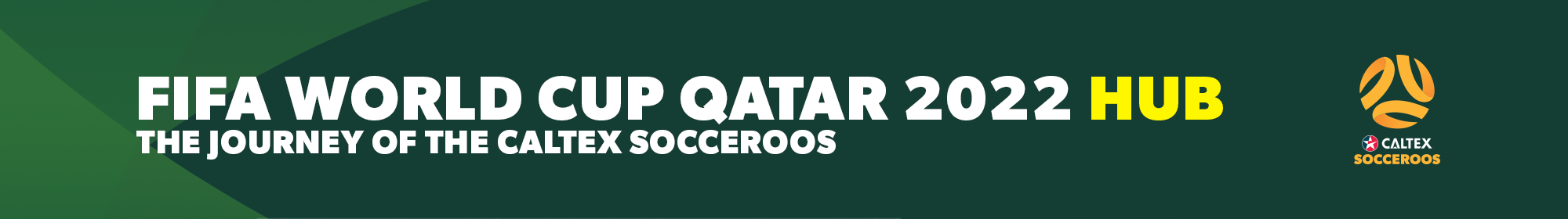 Socceroos-World-Cup-hub-header