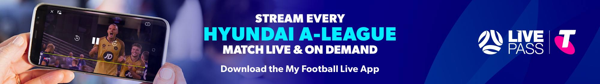 My-Football-Live-Pass