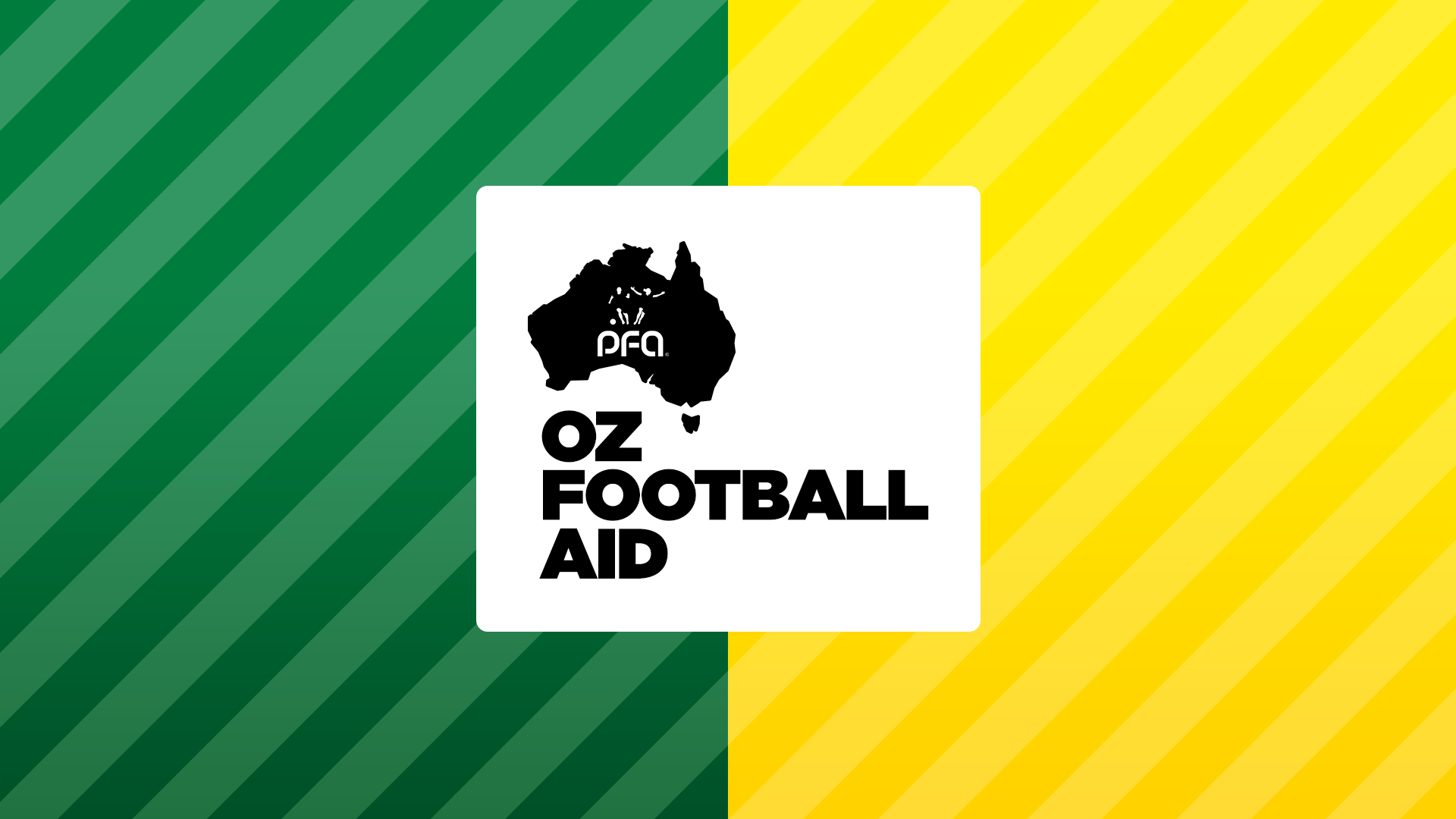 www.myfootball.com.au
