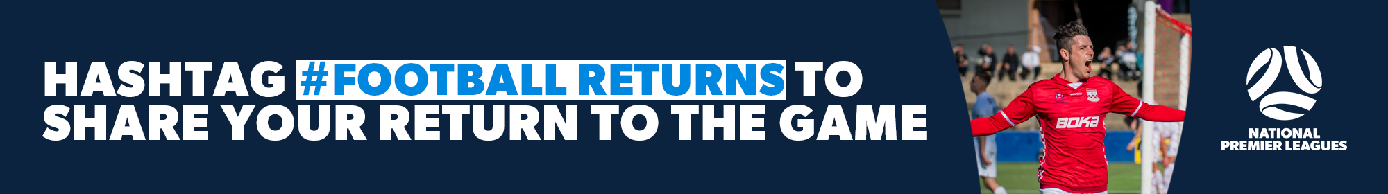 Football-Returns-Hashtag-NPL