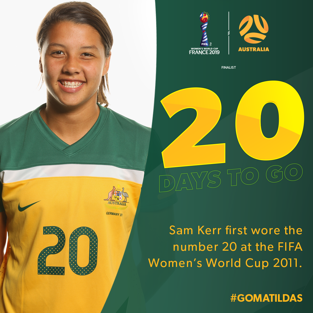 World Cup Countdown_20 days to go_graphic