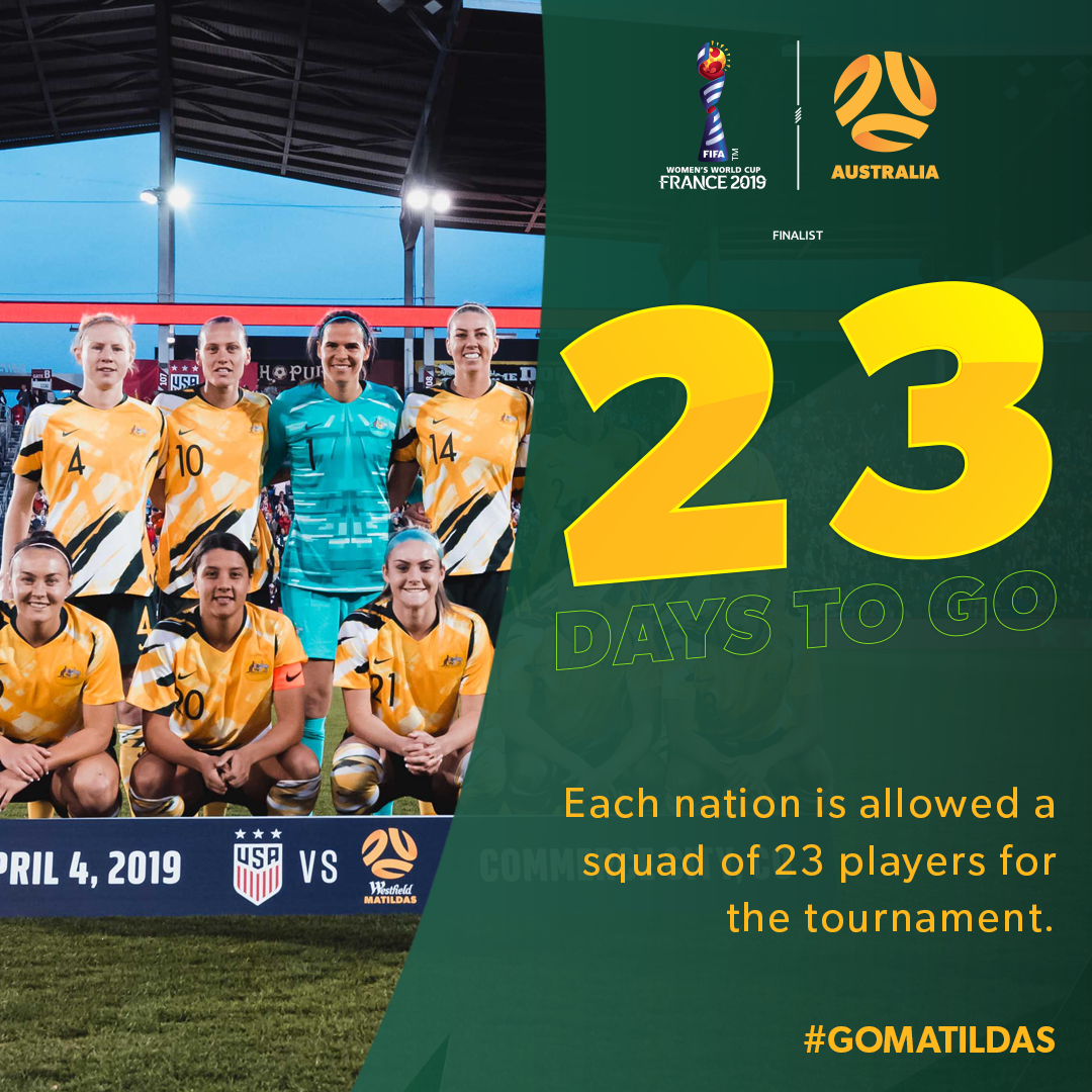 World Cup Countdown_23 days to go_graphic