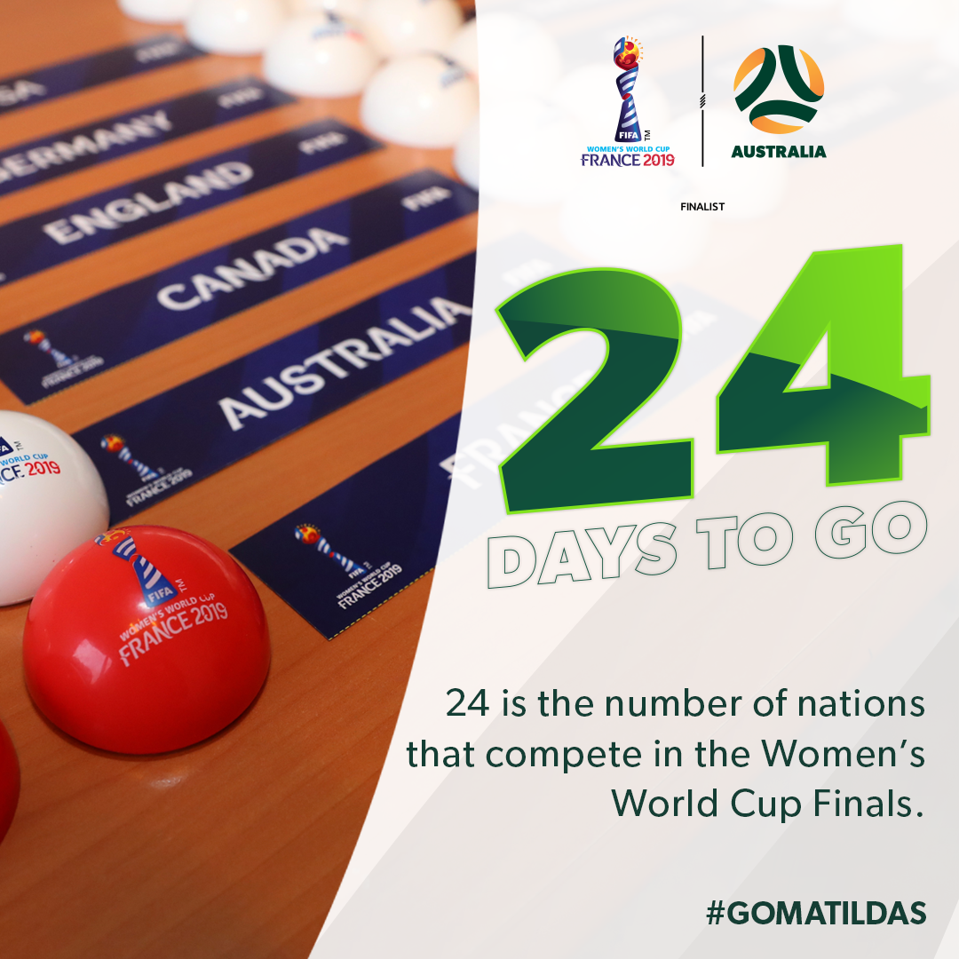 World Cup Countdown_24 days to go_graphic