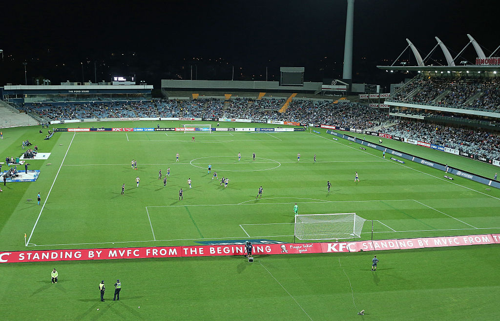 geelong-stadium