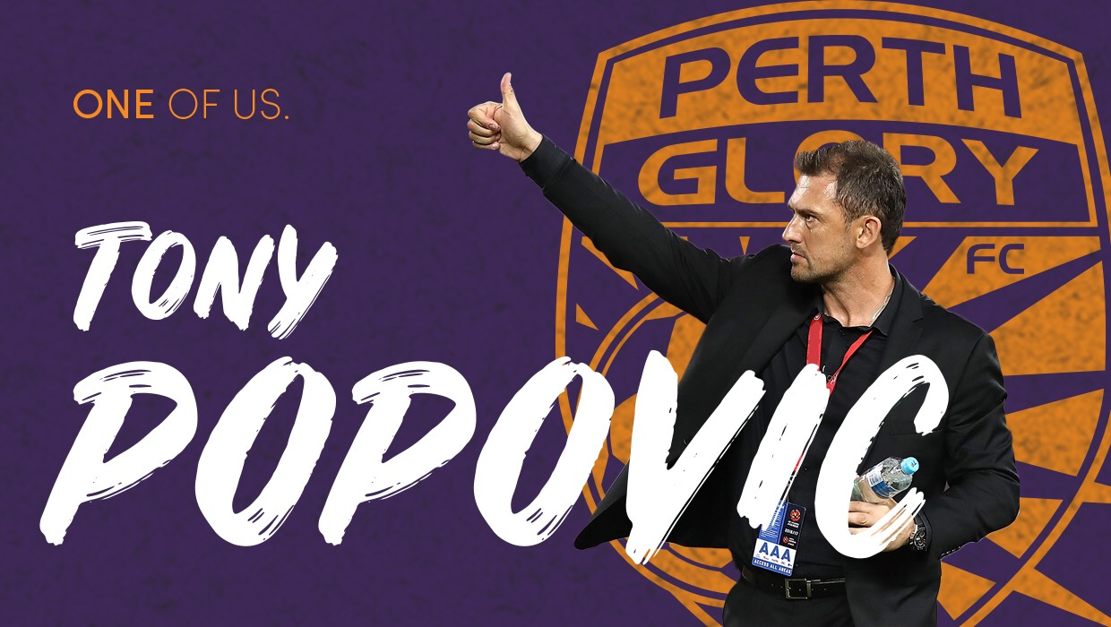 Tony Popovic graphic re-sized