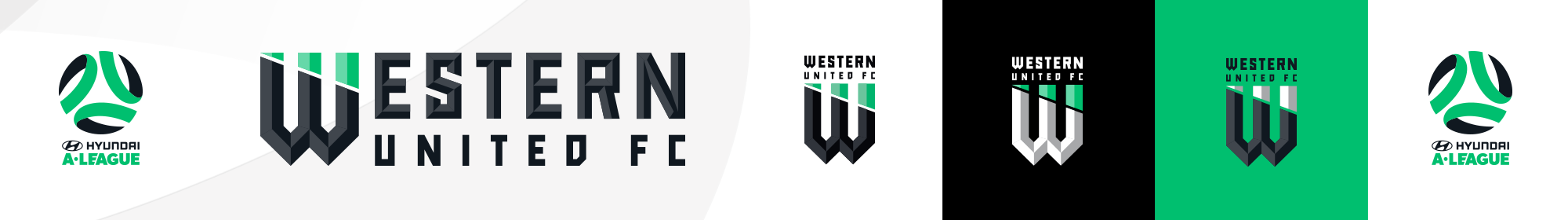 Western United FC thin banner linking to WUFC website
