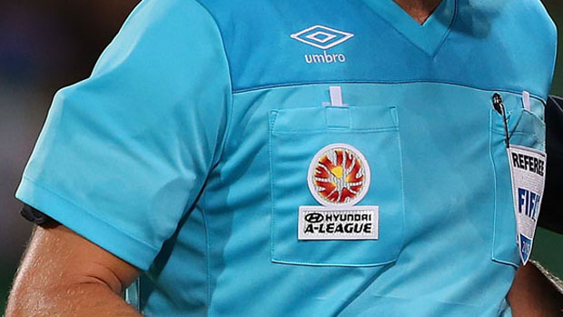 FFA today announced the appointment of three full time professional referees from the start of the 2015/16 Season.
