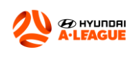 Hyundai A-League