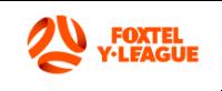 Foxtel Y-League