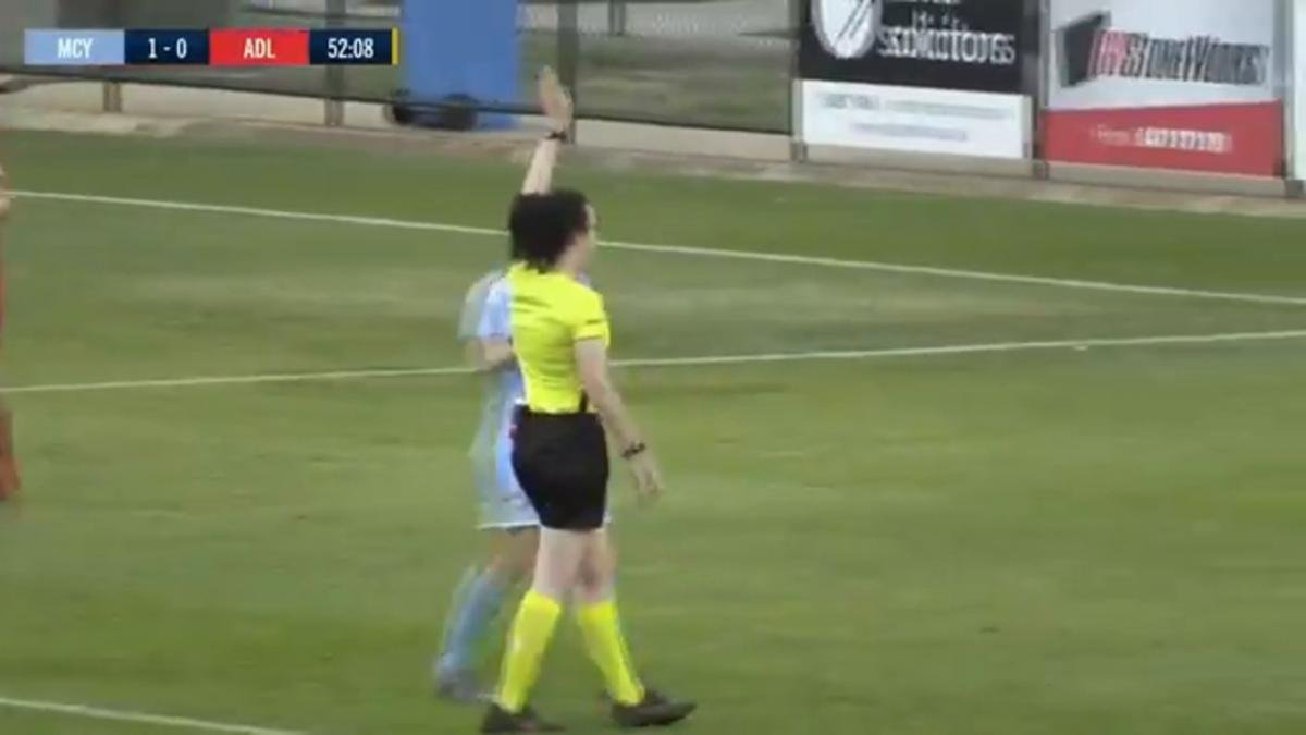 Melbourne City v Adelaide United | Highlights | Westfield W-League