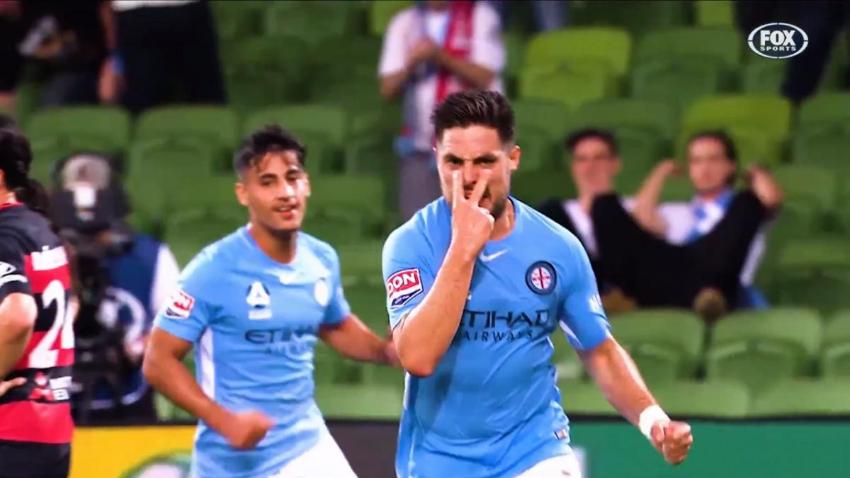 Fornaroli: I will feel strange in a different shirt
