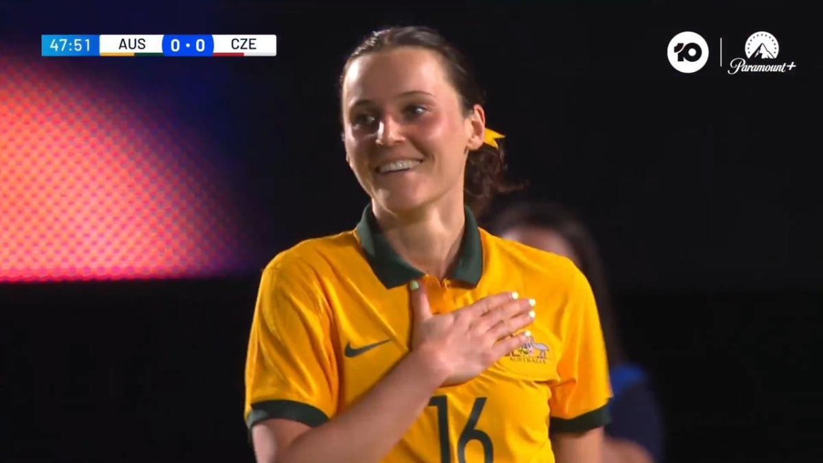 Popovic: Wanderers well prepared