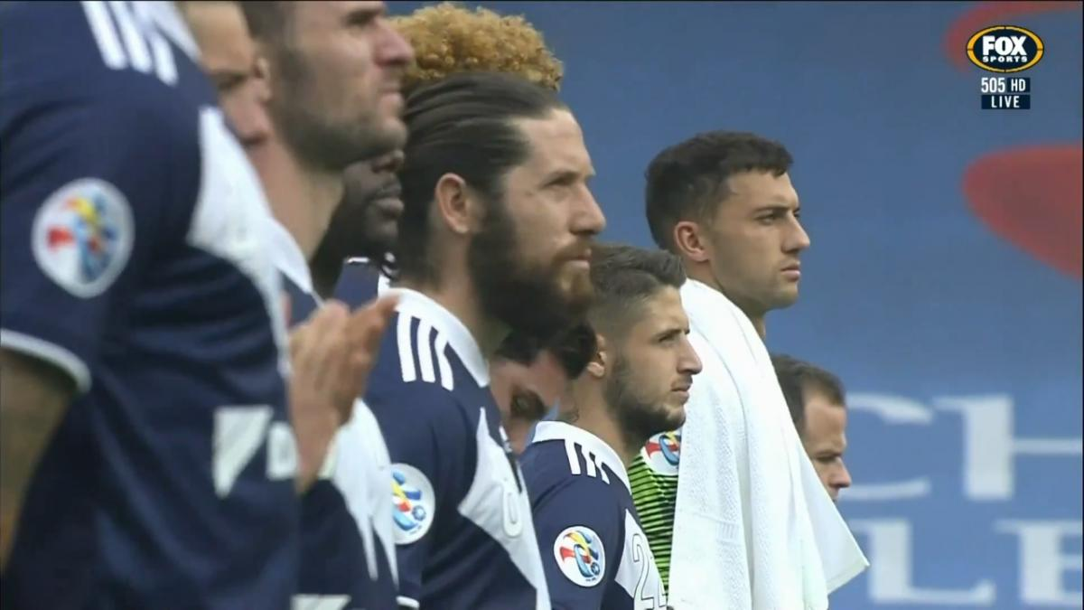 Melbourne Victory v Beijing Guoan | Match Highlights | Asian Champions League