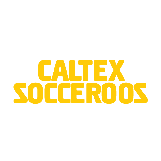 Socceroos Home
