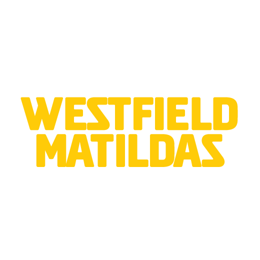 Matildas Home