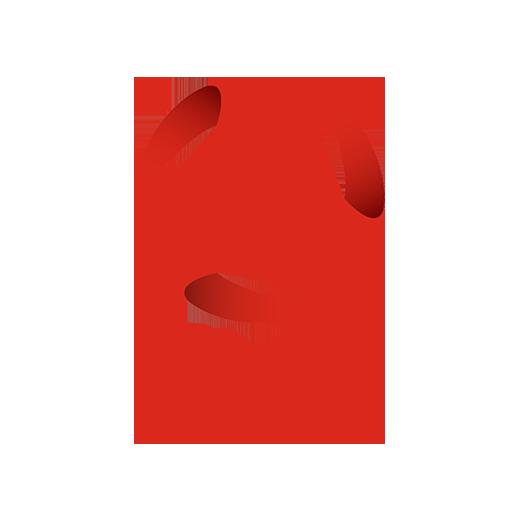 W-League Home