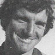 Ray Baartz
