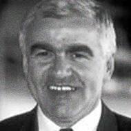 Basil Scarsella