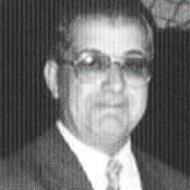 Charles Caruso