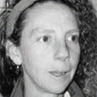 Cindy Heydon