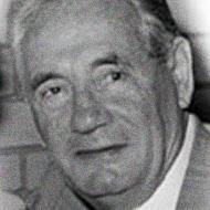 Emmanuel Poulakakis