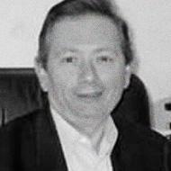 George Vasilopoulos
