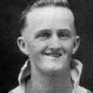 James Wilkinson