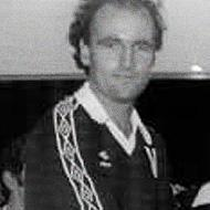Jim Tansey