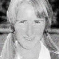 Joanne Milliman