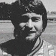 Joe Watson