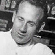 Leo Baumgartner