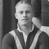Roy Crowhurst