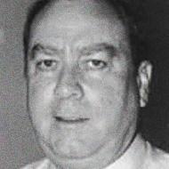 Denis Harlow