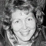Sue Monteath