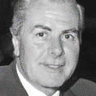 Vito Cilauro