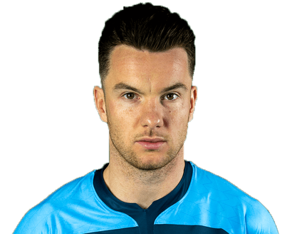 https://www.myfootball.com.au/sites/default/files/styles/image_600x/public/2019-09/Alexander_Baumjohann_Sydney_FC_HAL.png?itok=uKvjT0L7