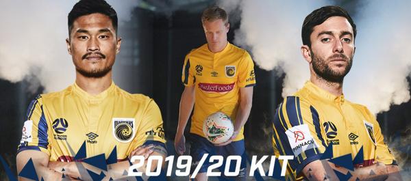 CCM 2019 kit