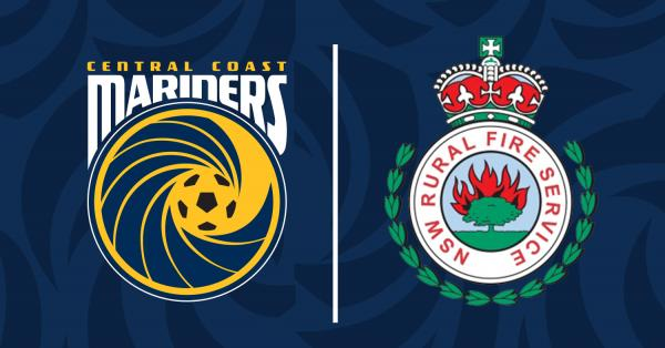 $2 from every ticket sold at the next two home games will be donated to the RFS