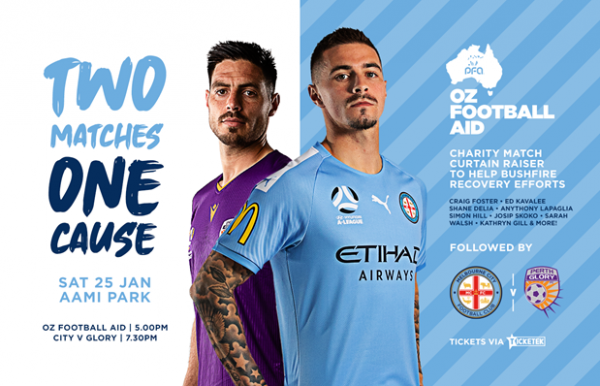 Oz Football Aid