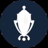 FFA Cup Logo