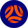 Y-League Logo