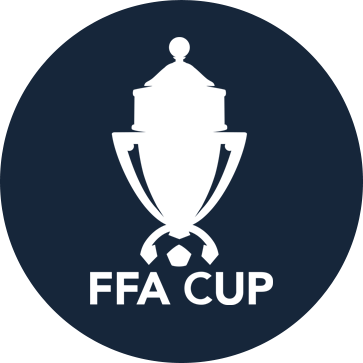 FFA Cup Competitions Page
