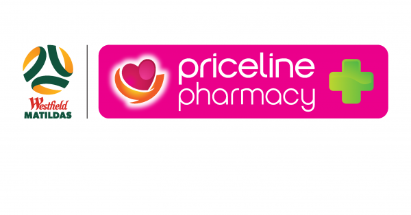 MAT x Priceline announcement