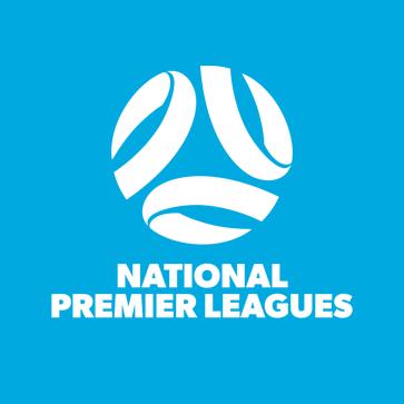 National Premier Leagues Logo