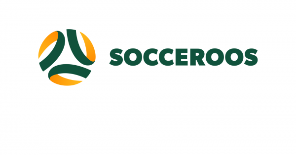 Socceroos Logo Web Article