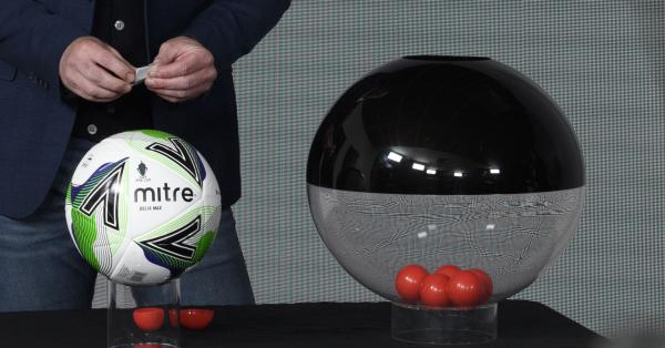 Explaining the FFA Cup 2021 Round of 16 draw