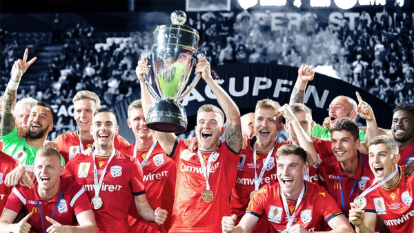 FFA Cup Final Rounds to commence tonight after 692 day hiatus
