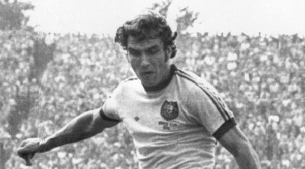 Branko Buljevic