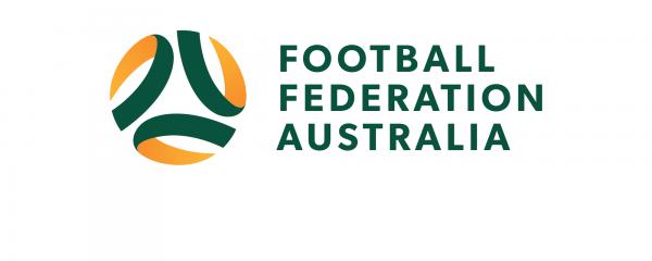 Experienced 'Starting XI' to help drive Australian football forward